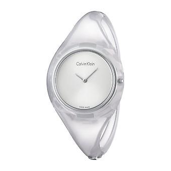Calvin Klein horloges Calvin Klein - K4W2Mx