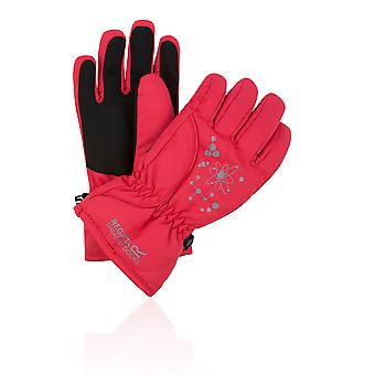 Regatta Arlie II Junior Waterproof Glove - AW19