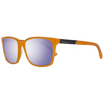 Diesel sunglasses Orange