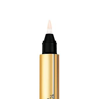 Yves Saint Laurent Touche Eclat Radiant Touch 2,5 ml