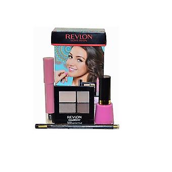 Revlon Michelle Keegan Sommer Geschenk-Box