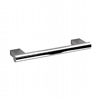 Sonia Lux Grab Bar Chrome 153237