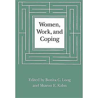 Femmes - travail et adaptation - une approche pluridisciplinaire au milieu de travail St