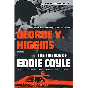 Vänner av Eddie Coyle