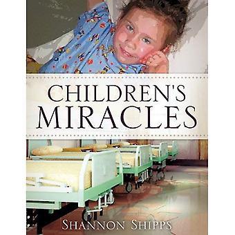 Childrens mirakel