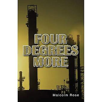 Four Degrees More (Shades 20)