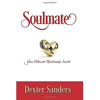 Soulmate: Your Ultimate Relationship Awaits