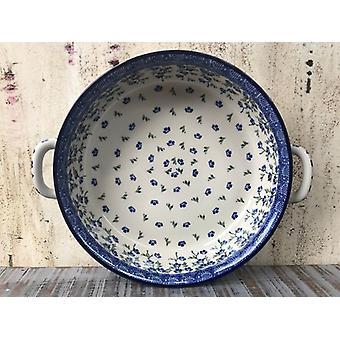 Henkel Bowl, ø 27 cm, 5 cm, Ivy, ↑5, BSN J-090