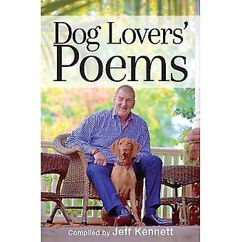 Dog Lover's Poems: The perfect gift book or read for the Dog Lover