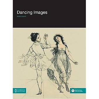 Dancing Images by Mouat & Anna