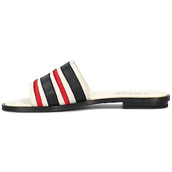 Ralph Lauren 802747812001 kvinner sko