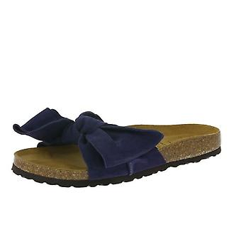 Joules Bayside Sandals