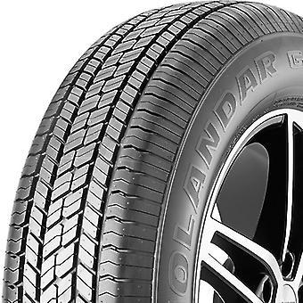 Summer tyres Yokohama Geolandar (G033V) ( 215/70 R16 100H )