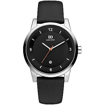 Danish Design Herrenuhr IQ13Q1084