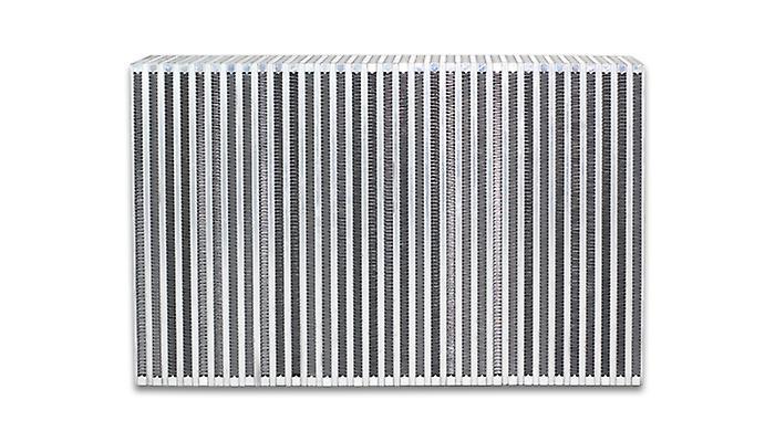 Vibrant Performance 12855 18x6x3.5vertFlowI C