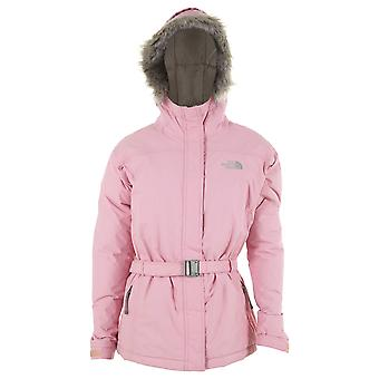 North Face W Greenland Jacket Style # A2626