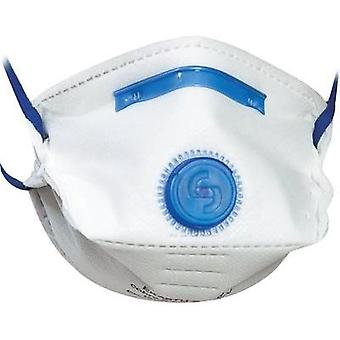 EKASTU Sekur Breathing mask cobra foldy FFP2/V 419 281 Filter class/protection level