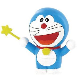 Yolanda Doraemon Magic Wand (Toys , Dolls And Accesories , Miniature Toys , Mini Figures)