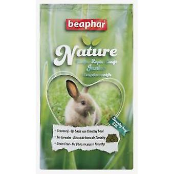 Beaphar Nature Lapins Junior