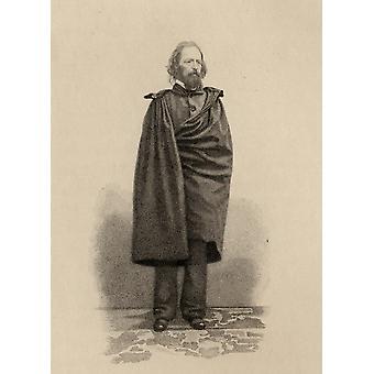 Tennyson (z Aldworth i słodkowodne) Alfred Tennyson 1 BaronByname Alfred Lord Tennyson 1809-1892 angielski poeta LaureateFrom Tennyson książki pamiętnik przez jego syna Hallam Tennysona opublikowane 1897