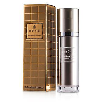 Borghese Hydro-Minerali Age Deluxe Lift sérum 40ml / 1.4 oz