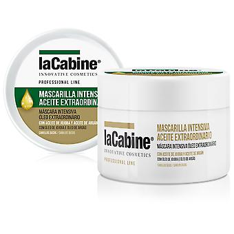 La Cabine Extraordinary Oil Mask 250 Ml