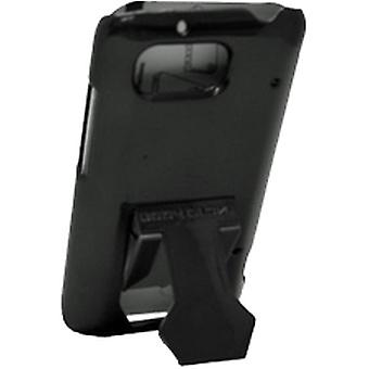 Body Glove -  Hideaway Stand Vibe Case for HTC Rhyme ADR6330   - Black