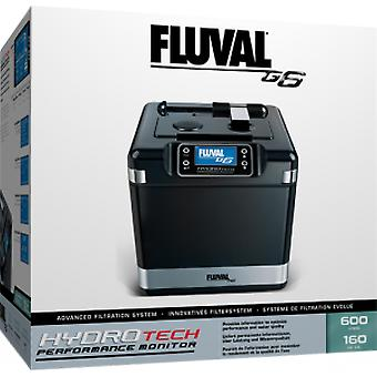 Fluval FLUVAL (Fish , Filters & Water Pumps , External Filters)