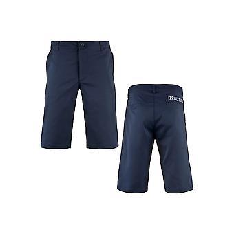 Kappa Sport Shorts SIRTAN KAPPA4GOLF Mann 302RC80