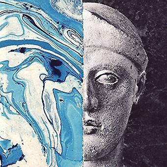 Mandlige blik - Miss taget [Vinyl] USA importerer