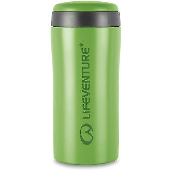 Lifeventure 300ml Thermal Mug