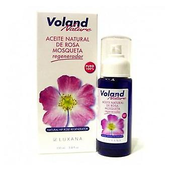 Voland Nature Voland Luxan Nature Rosehip Oil 100Ml