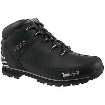 Timberland Euro Sprint Hiker A17JR Mens trekking shoes