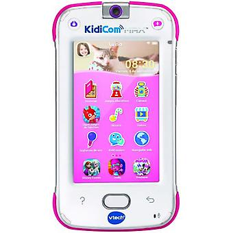 Vtech Kidicom Max Rosa (Spanish version)