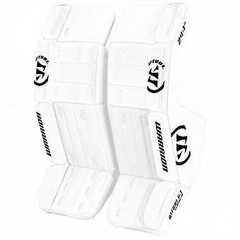 Warrior ritual G3 goalie rail Bambini