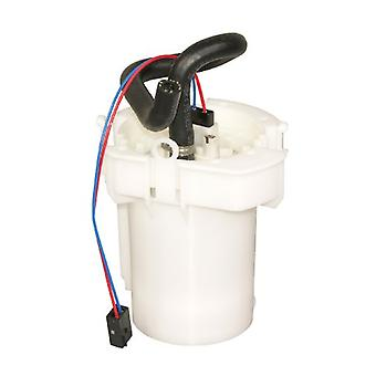 Airtex E3737M Fuel Pump Module Assembly