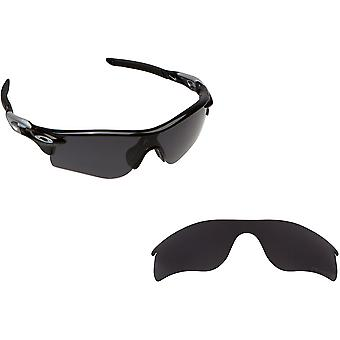 Best SEEK Replacement Lenses Oakley RADARLOCK PATH - Multi Options
