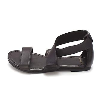Cole Haan Womens Maliasam Open Toe Casual Ankle Strap Sandals