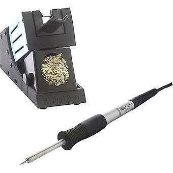 Weller Professional WXP 65 Soldering iron kit 24 V 65 W Chisel-shaped +100 up to +450 °C + tray