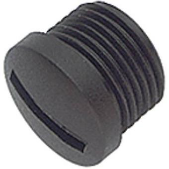 Binder 08-2441-000-000 Protective Cap For Sockets