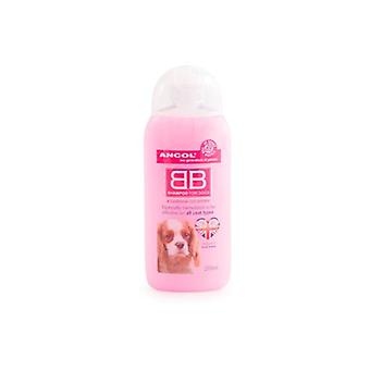 Ancol BB hond 200ml Shampoo