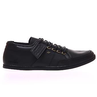 Boxfresh Sparko Icn Lea E14775 universal alle år mænd sko
