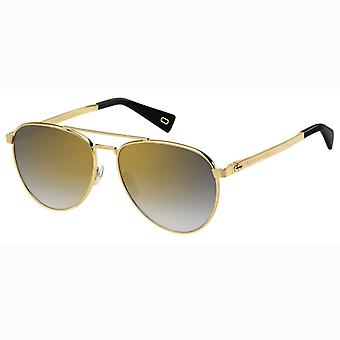 Marc Jacobs sunglasses Marc 240/S