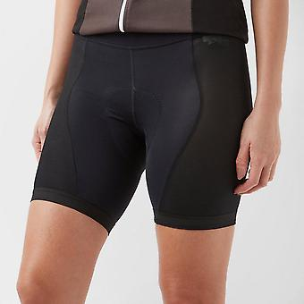 New Gore Women's C5 Liner Short Tights+ Black