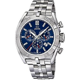 Jaguar Menswatch sports Executive chronograph J852/3