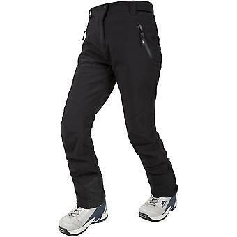 Trespass Womens/Ladies Amaura Stretch Softshell Ski Trousers
