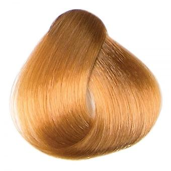 Ion Ion Semi–Permanent Hair Colour - 9.3 Very Light Golden Blonde