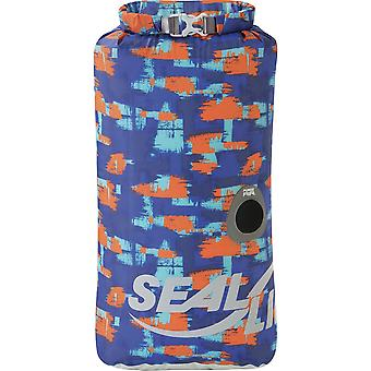 Seal Line Blocker Purgeair Dry Sack Waterproof for Walking and Travel