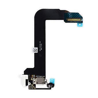 Port de Charge blanc pour iPod Touch 6th Gen