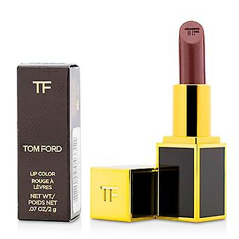 Tom Ford pojkar & flickor Lip Color - # 89 Ryan 2g/0,07 oz